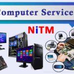 Computer Services Singapore
