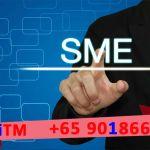 ERP SME Singapore