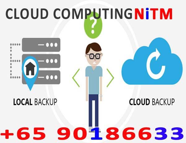 Cloud Computing_2
