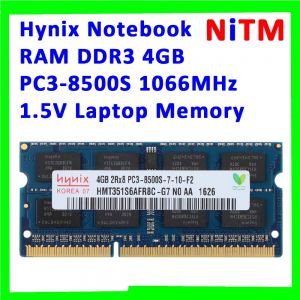 Hynix-Notebook-RAM-DDR3-4GB-PC3