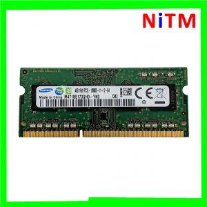 Samsung Original Brand New 4GB 8GB 1RX8 PC3 12800S DDR3 1600Mhz